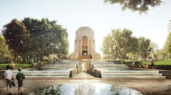 /The-Anzac-Memorial-Centenary-Project-08.jpg.aspx