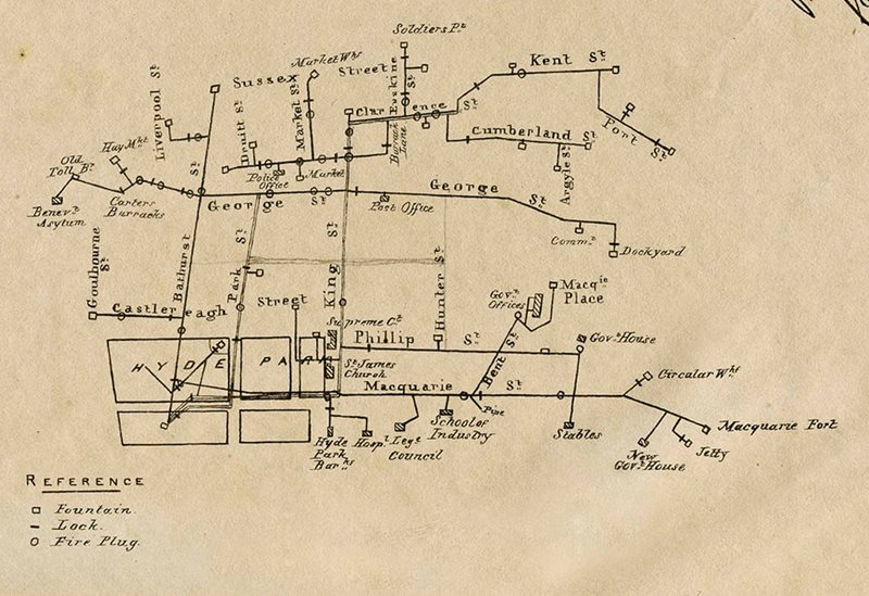 water pipes 1844 william moir.jpg