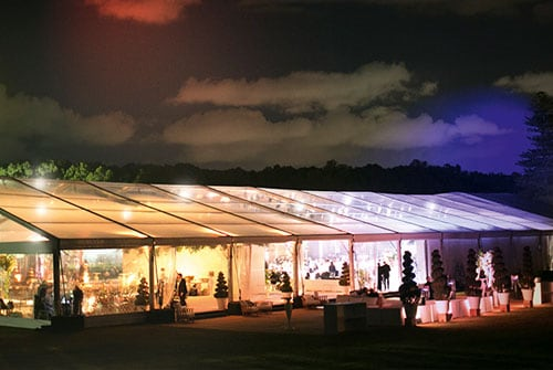 Reception Venues Centennial Parklands