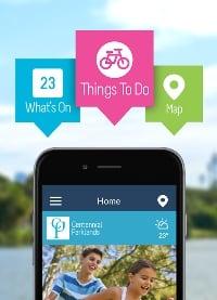 CP app 2015